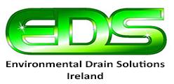 EDS Ireland