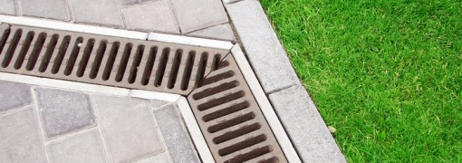 EDS Ireland Residential Drain Solutions